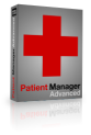 Patient Manager Advanced screenshot
