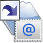 GestrEmail screenshot